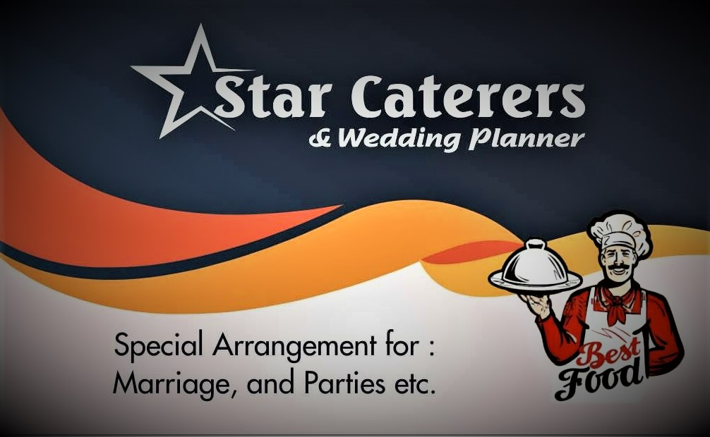 Star Caterers
